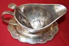 Baño de plata