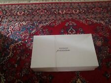topshop prince classic Riding boots , , size 9 Uk, bnwt