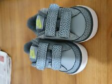 Nike Baby Shoes Size 1.5 8cm