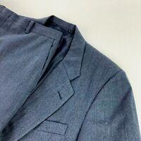 Drake's Cotton//Silk Pocket Squares RRP $130