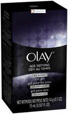 Olay Age Defying Classic Eye Gel 0.5 Ounce