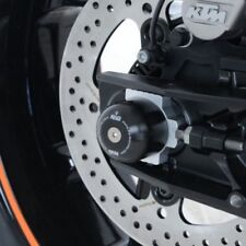 Swing Arm Protectors