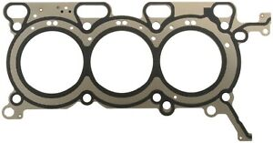 Engine Cylinder Head Gasket-VIN: 8 Right Mahle 54659