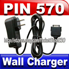 Navman PiN 570 PDA/GPS Travel Wall Charger PiN570 AU