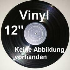 "Treble'n Bass Groove (Remixes)  [Maxi 12""]"