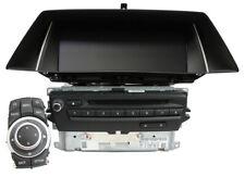 BMW X1 - E84 OEM CIC NAVIGATION SYSTEM RETROFIT, IDRIVE