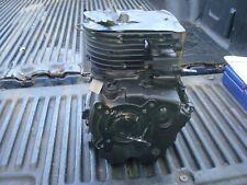 New Genuine Tecumseh 10 HP Short Block Engine For John Deere 1032 Snow Blower