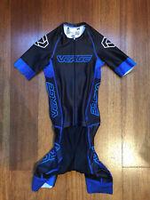 Cyclisme / Skinsuit / SpeedSuit Verge Sport - XS