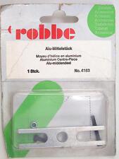 Robbe Aluminium Centre Plece 4163 modellismo