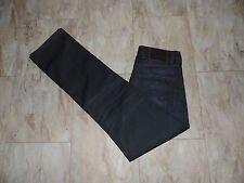 Strellson Herren Jeans  -  Gr. W32 L34, neu