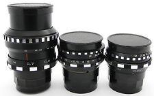 !!NEW! Lenses MIR-11M VEGA-7 TAIR Kiev-16U BMPCC Blackmagic Pocket Cinema Camera