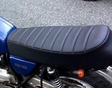 HONDA CB400F 1975-1977 Custom Hand Made Motorcycle Seat Cover
