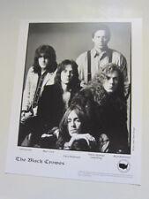 Black Crowes 8x10 photo b