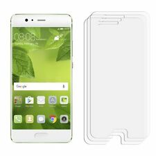 2 x Matte LCD Screen Protector Film Foil Saver For Mobile Phone Huawei P10 Plus