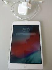Apple iPad mini 2 16GB, Wi-Fi, 7.9in - Silver - excellent condition