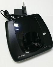 Siemens Gigaset CX450 ISDN Basisstation  Neu !!