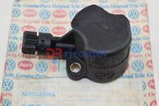 Schalter Umkehren Audi Skoda VW - AUDI-VOLKSWAGEN 02A945413C FACET 7.6193