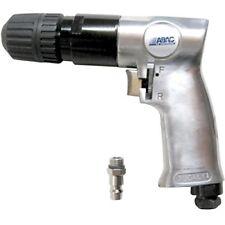ABAC 8973005901 TRAPANO PNEUMATICO CON MANDRINO AUTOSERRANTE 1400 rpm