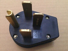 NEMA 14-50P,Generator,Plasma Cutter,Dryer Plug,S21-SP for Miller Bobcat 225 NT