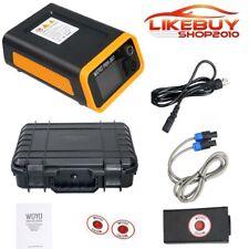 Pdr Woyo Pdr007 Hotbox induzione Serhitzer distanza Auto metallo Dents Reparat
