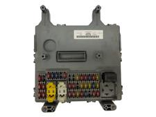Boîtier Fusibles Jeep 56009987AE