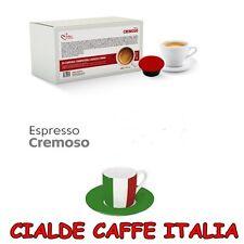 200 Capsule Cialde Caffè Cremoso Napoli Compatibili Lavazza Firma e Vitha Group