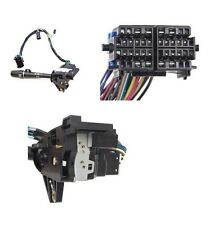 Turn Signal Wiper Combo Column Switch NO Cruise on Lever For Monte Carlo Impala