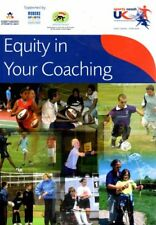 Equity in Your Coaching. 9781905540358