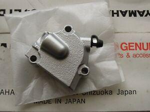 Yamaha XJR1300 XJR1200 FJ Legends Clutch Slave Cylinder 5EA-16381-00