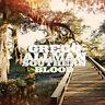 Gregg Allman - Southern Blood (NEW CD + DVD)