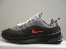 Nike Air Max Axis Trainers Mens UK 7 US 8 EUR 41 CM 26 REF 7238*