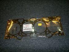 MMC METAL HEAD GASKET 1.5MM FITS MITSUBISHI COLT LANCER MIRAGE 4G91 4G92 4G93