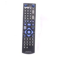 New RM-SDRMV150A For JVC DVD Recorder DVDR Remote Control RM-SDRMV100A DRMV77S