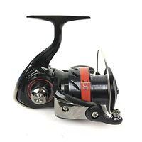 Daiwa 17 LIBERTY CLUB 4000 Fishing Spinning Reel From Japan