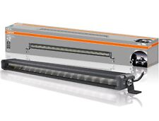 Osram LEDriving Lightbar VX500-SP LEDDL116-SP