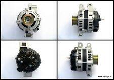 NEW Alternator CADILLAC CTS 2.8L V6 / 3.6L V6 (2004-2007) 104210-3191