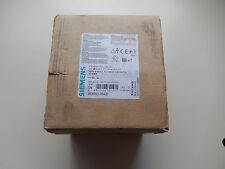 SIEMENS 3RX9503-0BA00, ASI Netzteil DC 30V / 8A, ASI power pack