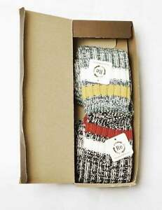 Anonymous Ism Remaining Box Set (2 Pack)