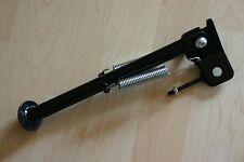 Simson Seitenständer 16 Zoll Kettenspanner Seitenstütze S50 S51 S70 KR51/2 2201