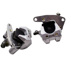 Left & Right Front Brake Caliper for HONDA TRX 300X 2009 TRX 400EX SPORTRAX