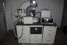 Carl Zeiss Ultraphot III Microscope w/ Accessories, Very Rare Vintage