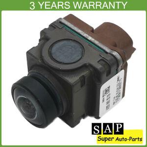 Surround View Camera for Mercedes-Benz C180 C200 C300 E200 GLC300 A2059053509