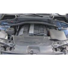 2004 BMW x3 e83 2,5i 2,5 i motore 256s5 m54b25 m54 192 CV