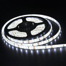 5M 10M 15M 20M 300Leds 5630 SMD Waterproof Led Strip Lights Lamp Ultra Bright