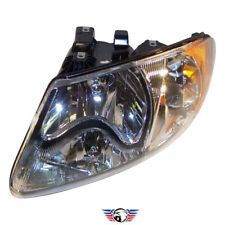 Head lamp  Chrysler Town & Country RS 2001/2006