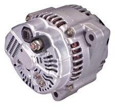 ACURA TL ALTERNATOR 99-00 01 02 2003 V6 3.2liter CL 2001 02 03 V6 3.2 Generator