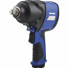 KINCROME K13502 Professional Heavy Duty Impact Wrench