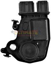 Front Power Lock Actuator Passenger RH for 03-07 Honda Accord (2 Door)