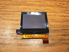 LOT OF 100 A+ IPOD NANO 2ND GENERATION LCD DISPLAY REPAIR PART SHARP LS015A7UC01