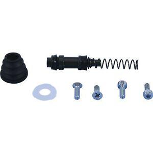 New All Balls Clutch Master Cylinder Kit (18-4028) For Husqvarna 701 Enduro